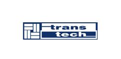 Transtech-SK