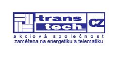 Transtech-CZ