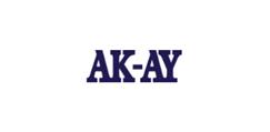 AK-AY Elektrik