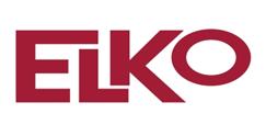 «ELKO» LTD