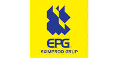 EXIMPROD GROUP S.A.
