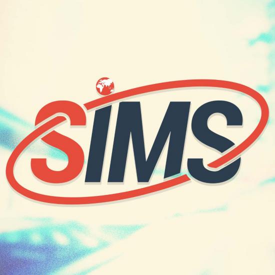 head-end software sims addgrup