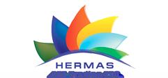 HERMAS Group