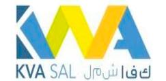 KVA sal-ADD Grup-partner